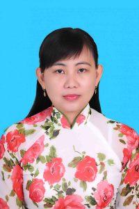 hong chua in (1)